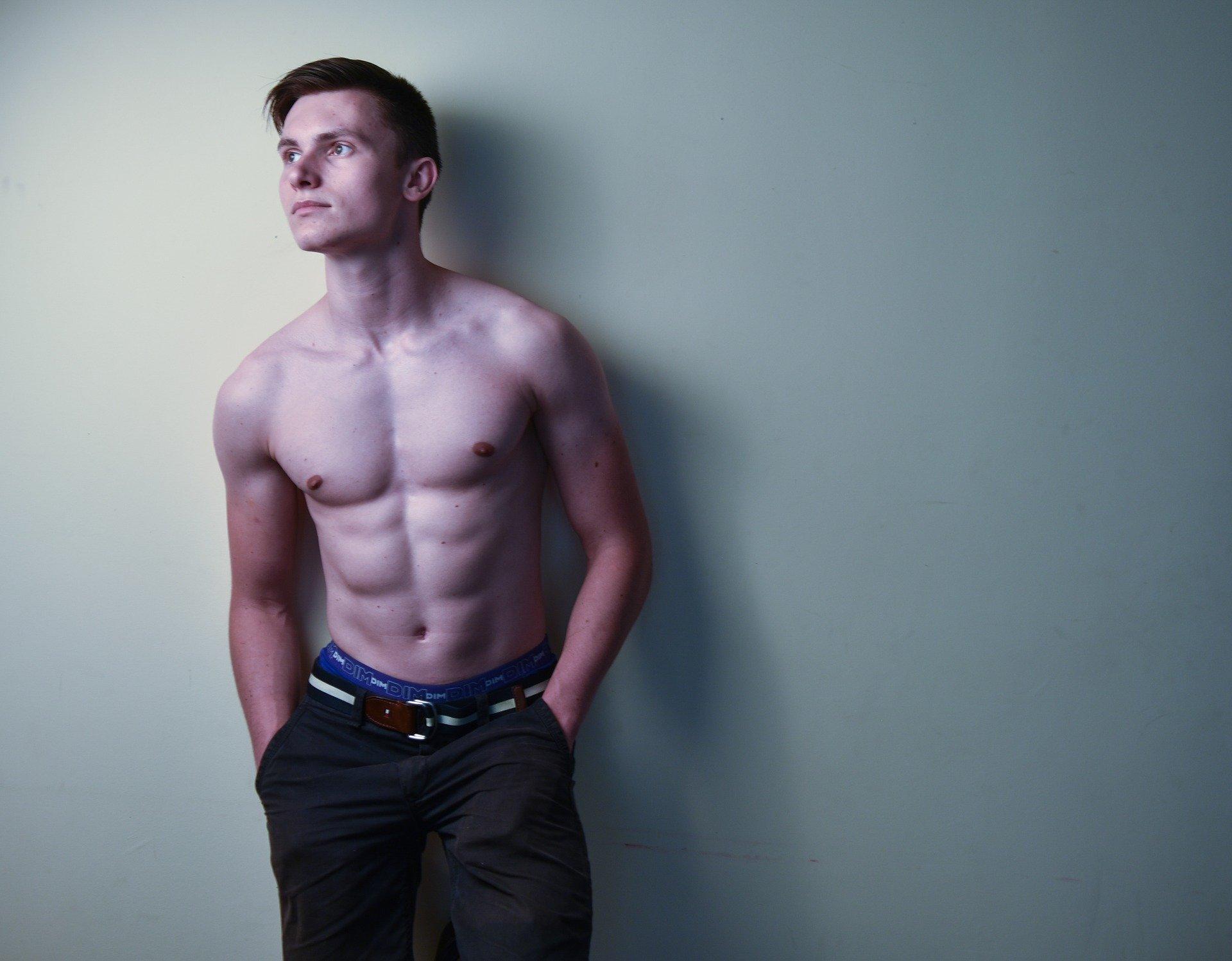 abs-lean-muscle-skinny-male-matter