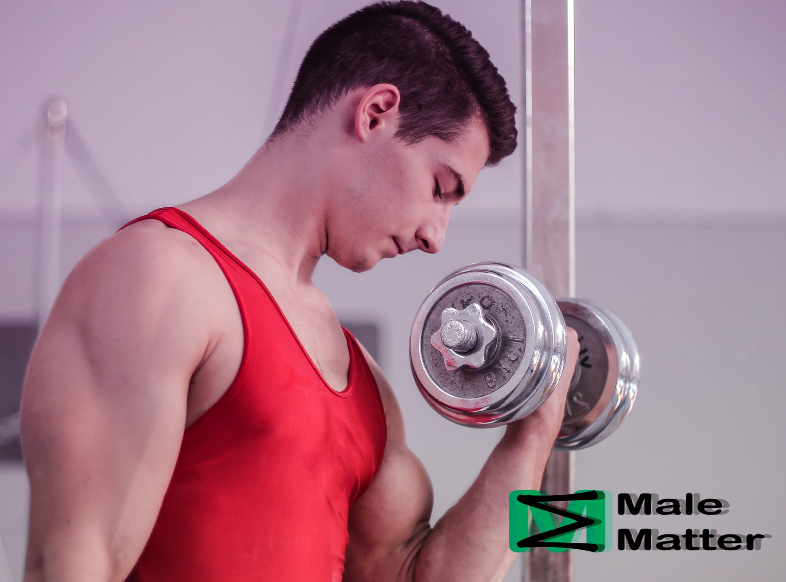 fitness-blockage-overcome-lift-dumbbell-muscle-malematter
