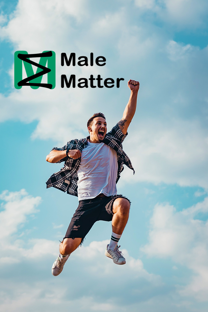 MaleMatter-Man-Alpha-Characteristics-Fit-Smart