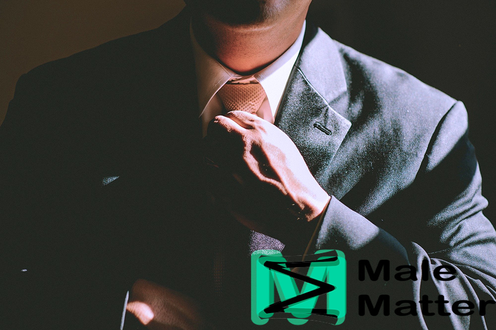 MaleMatter-Man-Alpha-Confidence-Build-tie-suit