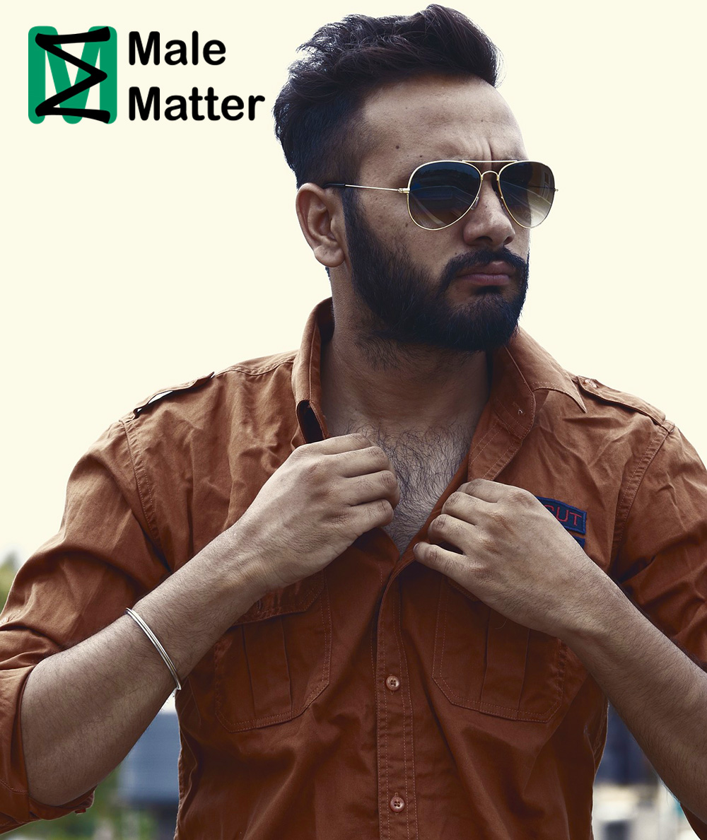 MaleMatter-Man-Alpha-Confidence-Build