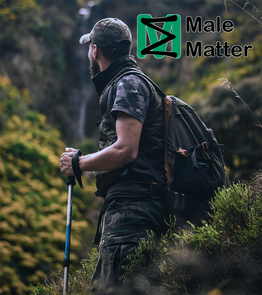 Hiking-Male-Matter
