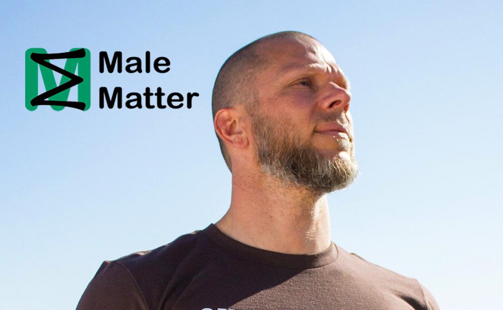 MaleMatter-Man-Health-Immune