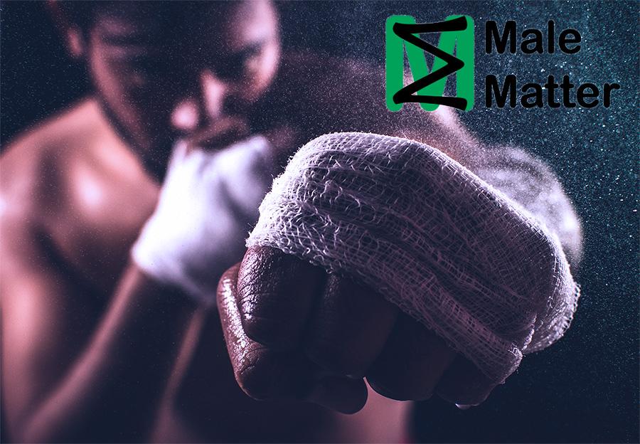Martial-Arts-Male-Matter-Self-Defense