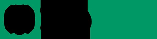 MaleMatter header/logo