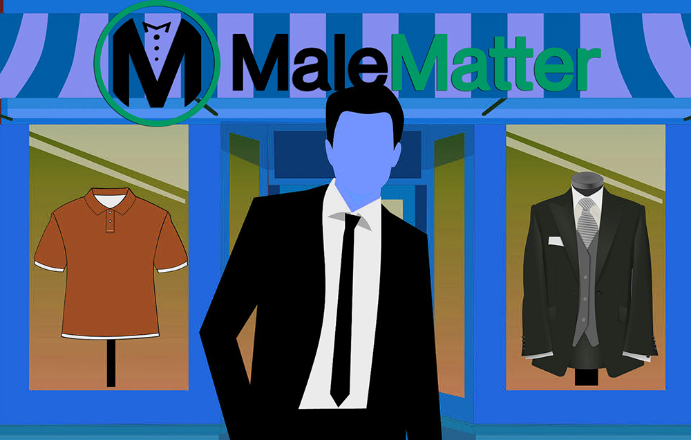 clothes-MaleMatter-Man-Alpha
