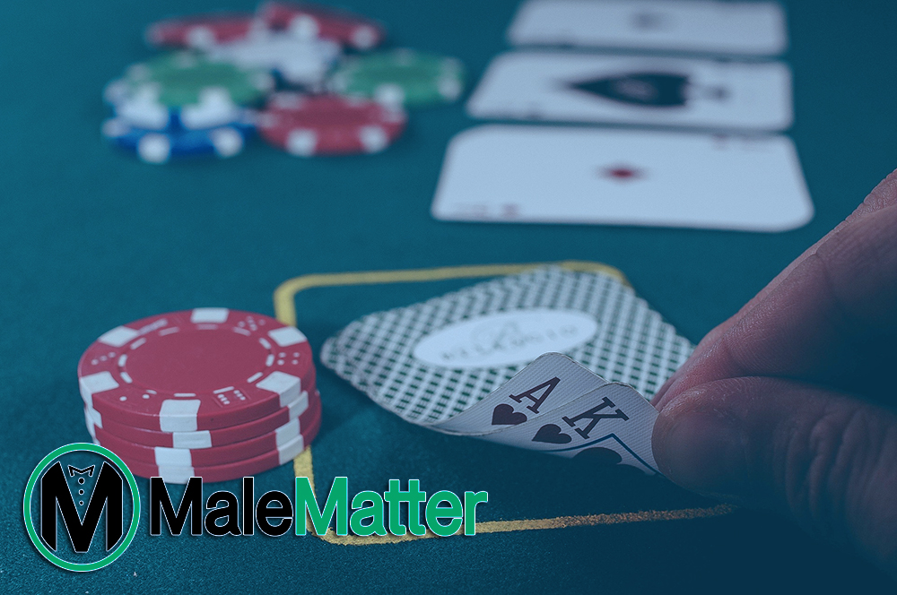 BlackJack-Tips-Male-Matter-Card-Game