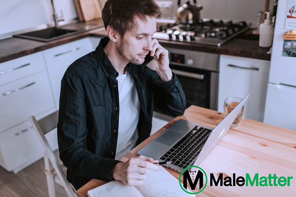 Home-Based-Business-Male-Matter