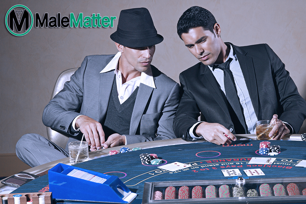Male-Matter-Playing-Cards-Blackjack-Tips