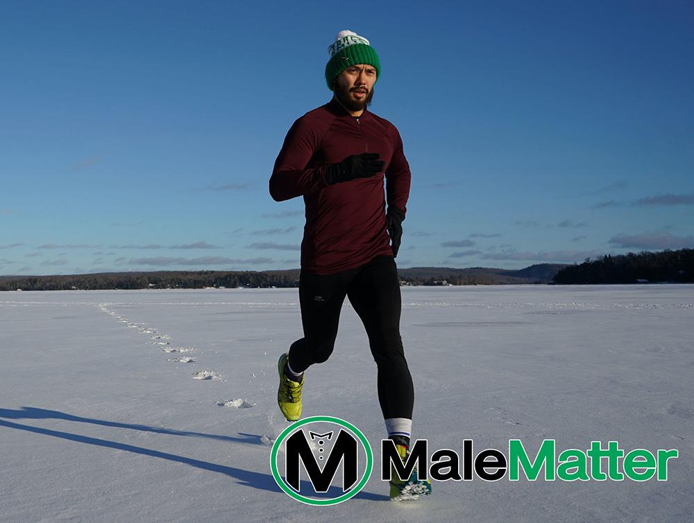 Exercising-Winter-Outside-Male-Matter