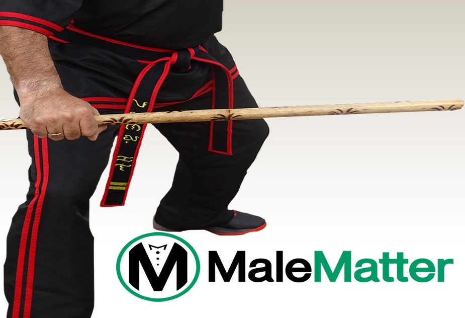 Male-Matter-Self-Defense-Escrima-FMA