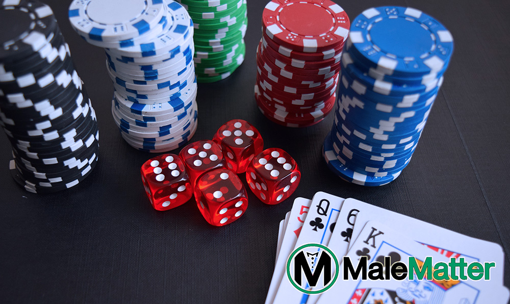 Poker-Play-Chips-Cards-Male-Matter