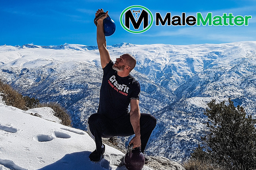 Weight-Exercise-Winter-Male-Matter-