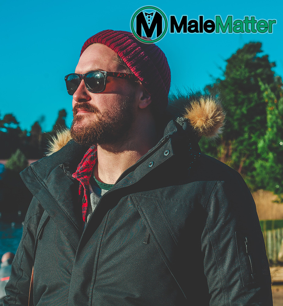 Beanie-Male-Matter-Winter-Fashion