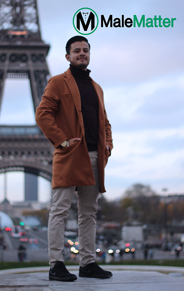 Trench-Male-Matter-Winter-Fashion