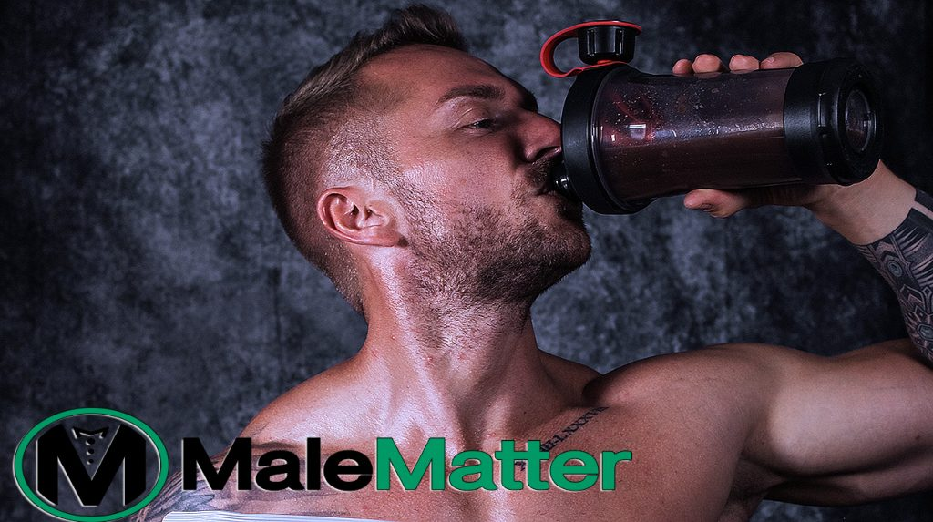 Male-Matter-Vitamin-Supplements
