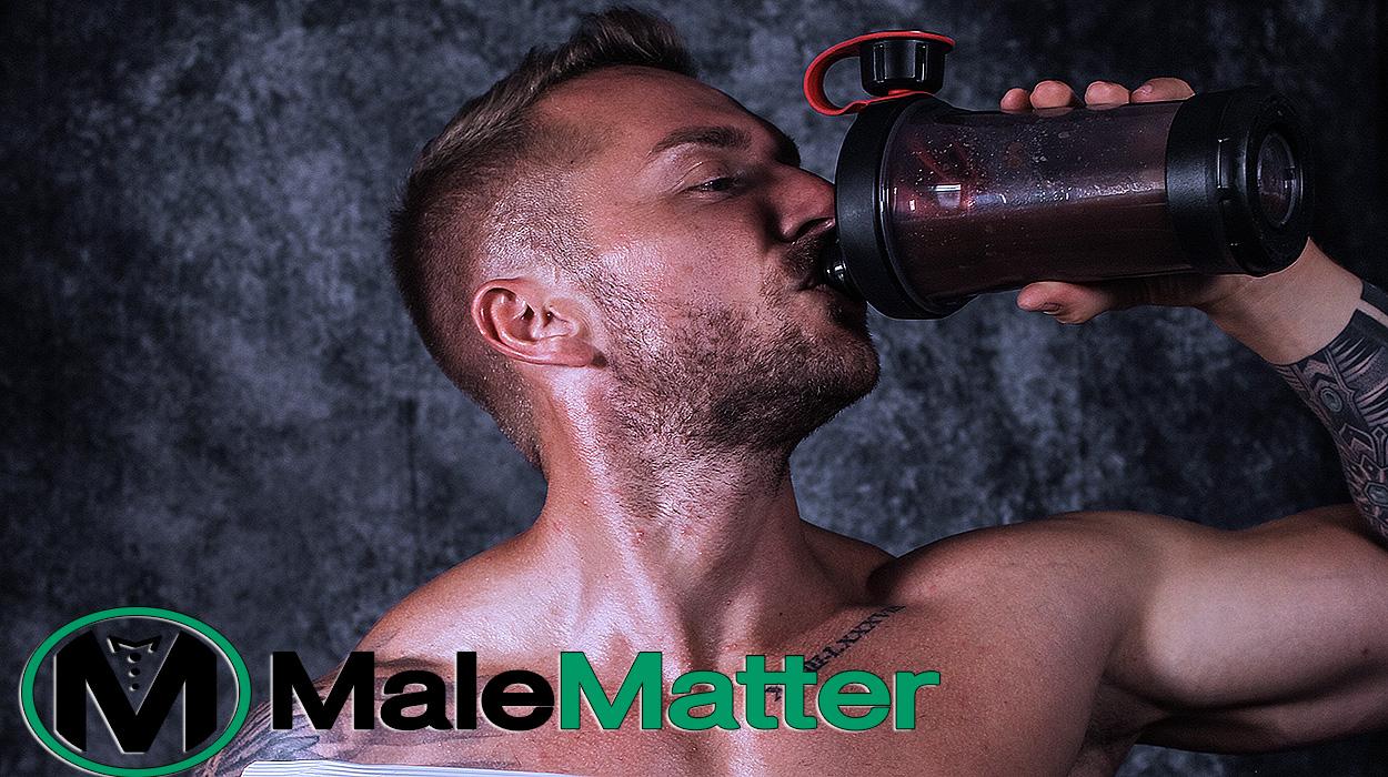 Male-Matter-Vitamin-Supplements