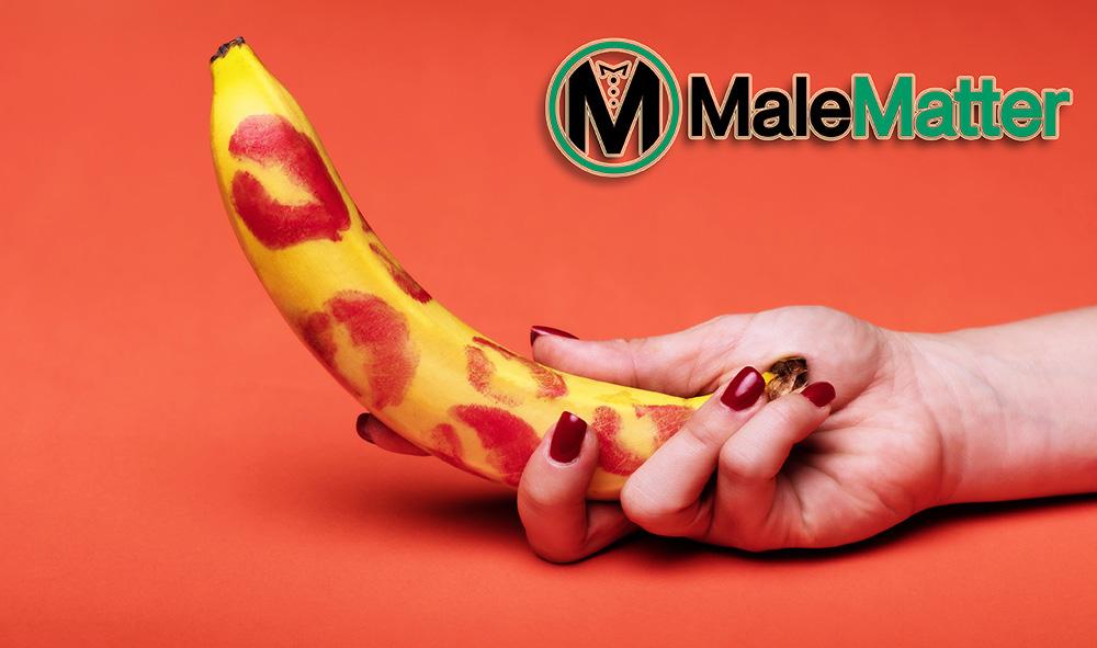 Male-Matter-Enhancement-Penis