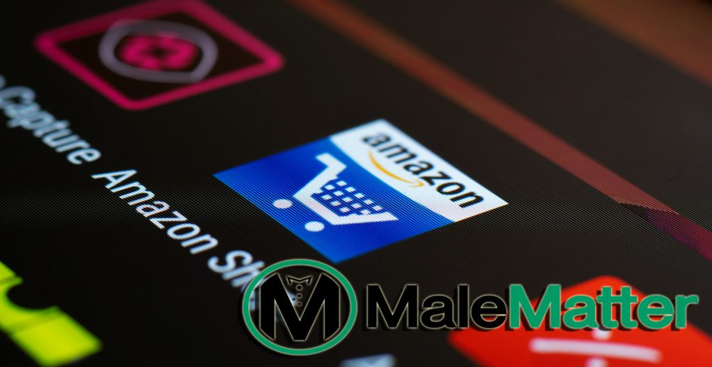 Male-Matter-Start-Amazon-Business