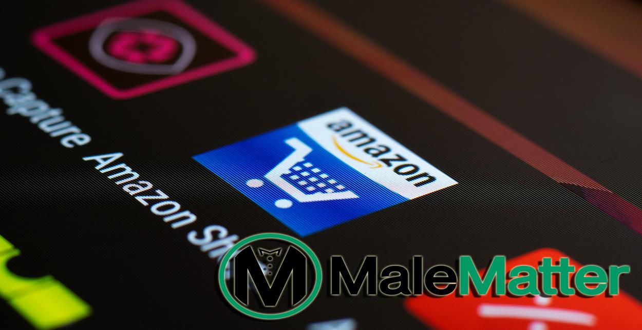 Male-Matter-Start-Amazon-Business