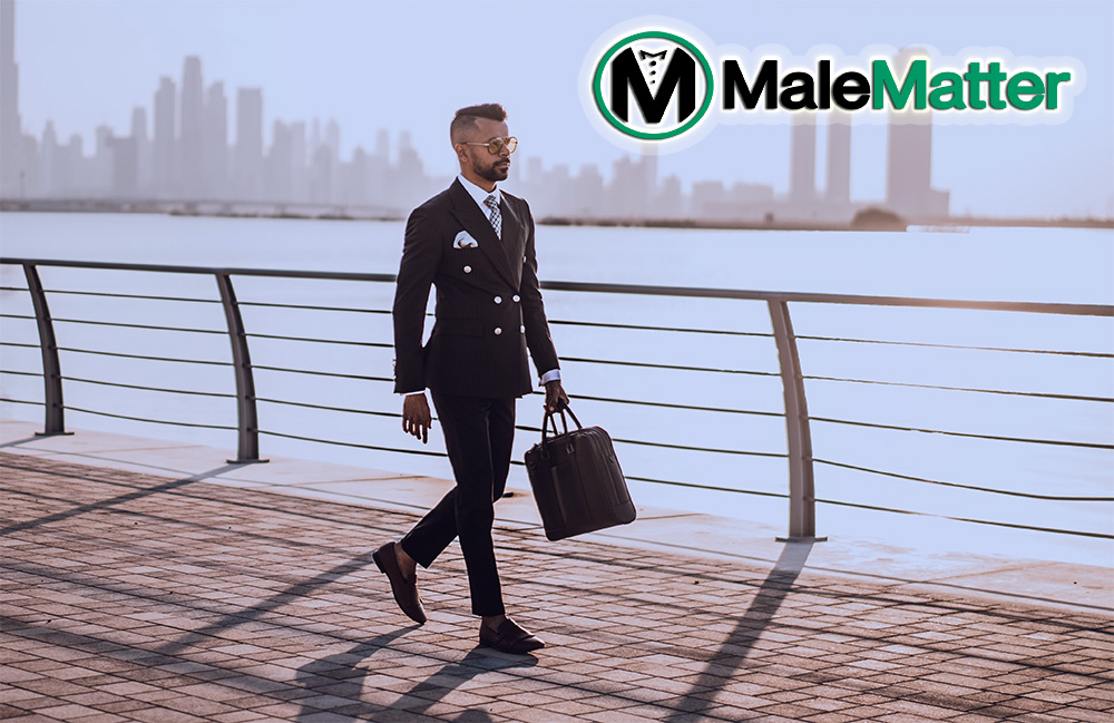 Entrepreneurship-Business-Male-Matter