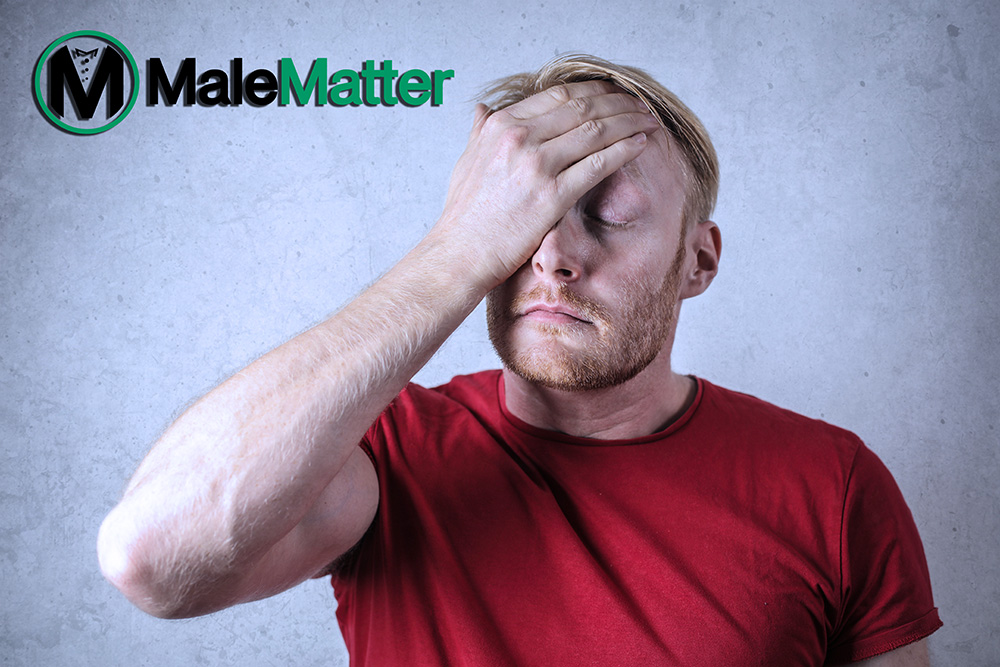 Male-Matter-Alpha-Insecurities-Overview
