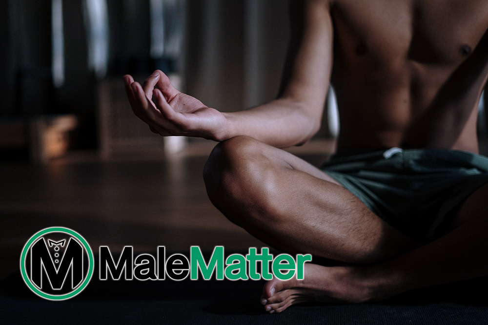 Male-Matter-Jelqing-Exercise